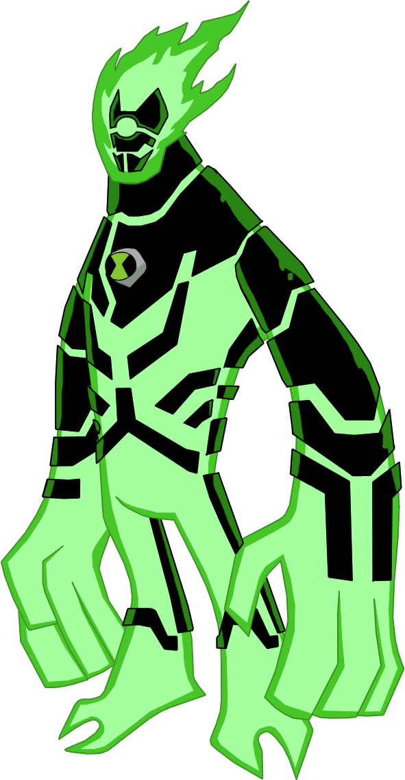 Heat clipart fuego. Image t omniverse png