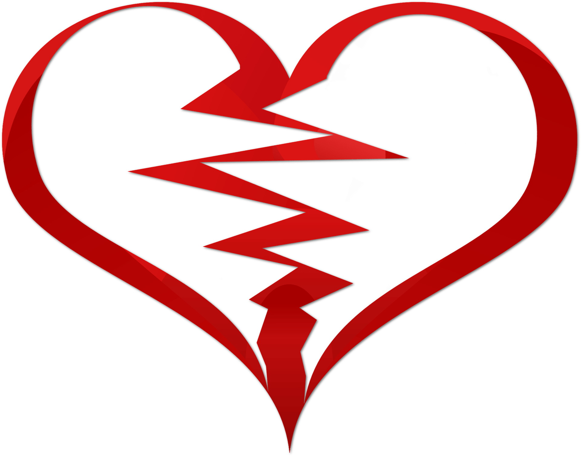 Onenigeriangirl com random musings. Heat clipart funky heart
