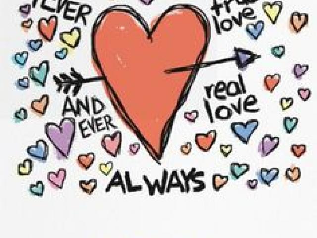 Free download clip art. Heat clipart group heart