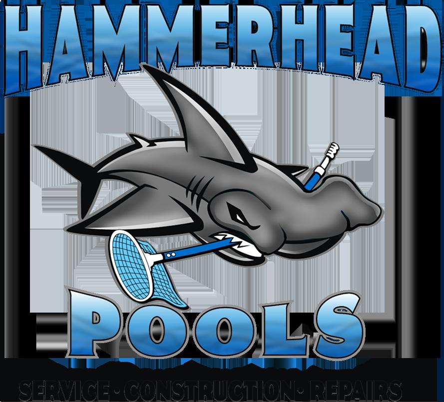 Hammerhead pools california read. Heat clipart hard labor