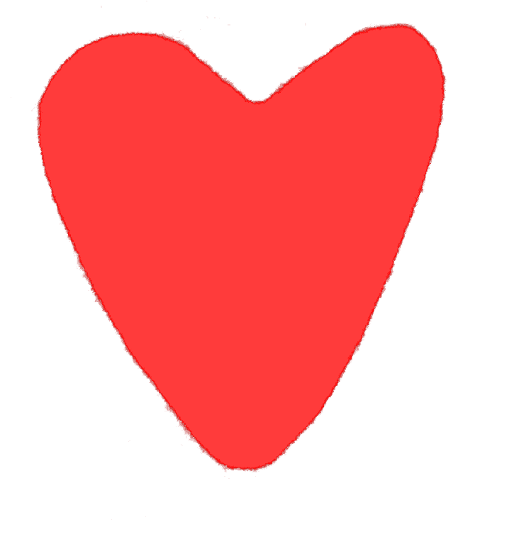 Heat clipart heart google. Prague