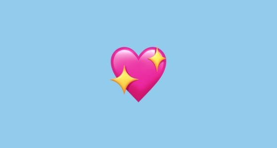 . Heat clipart heart google