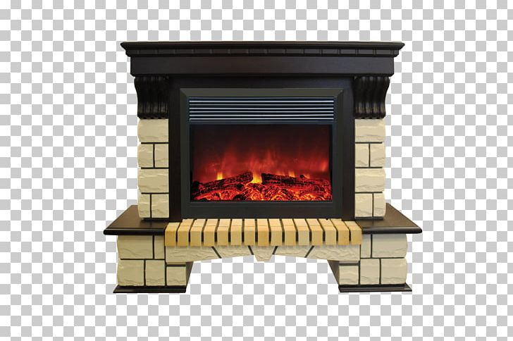 Heat clipart hearth. Electric fireplace wood stoves
