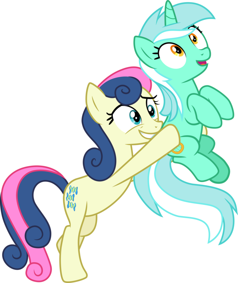Bon carrying lyra by. Heat clipart heartstrings
