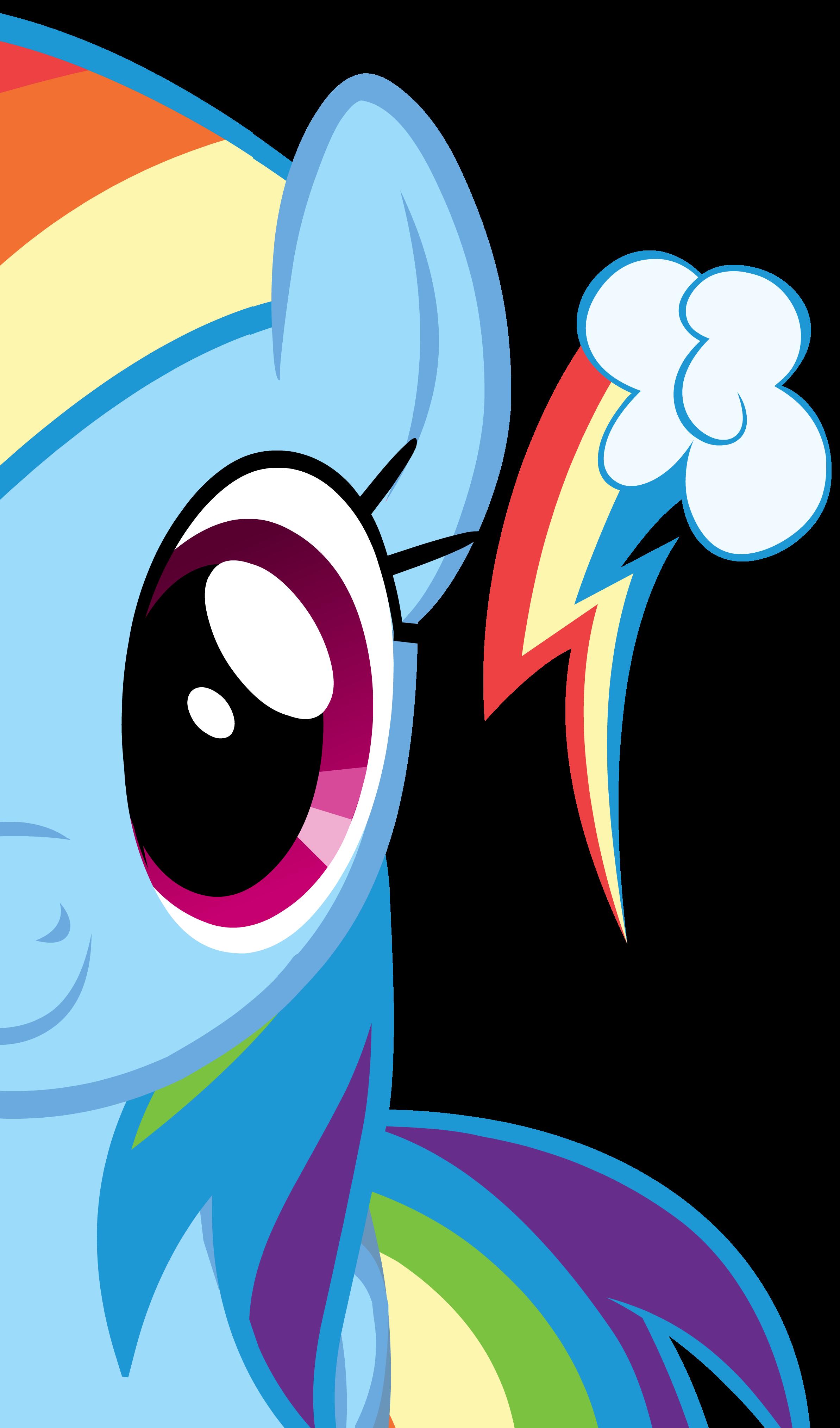 Heat clipart heartstrings. Rainbow dash pinterest pony