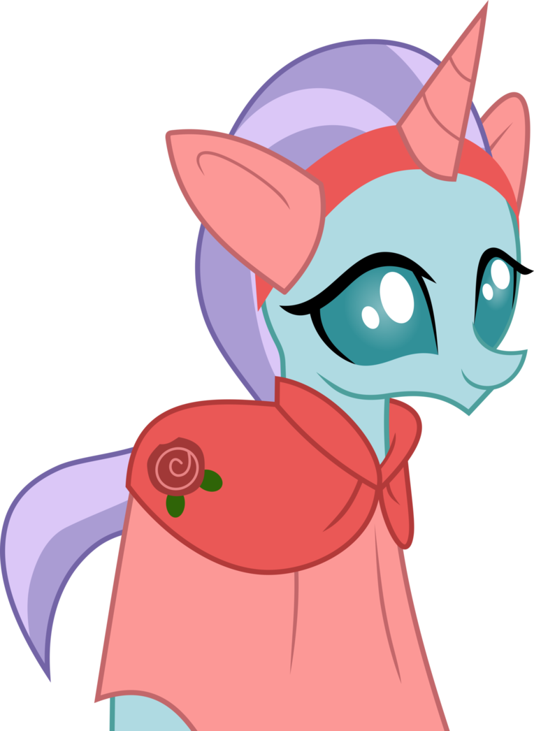 Stage ocellus by https. Heat clipart heartstrings