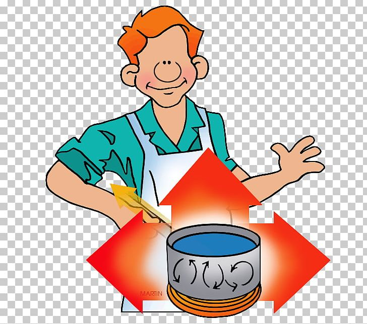 Transfer thermal science png. Heat clipart heat conduction