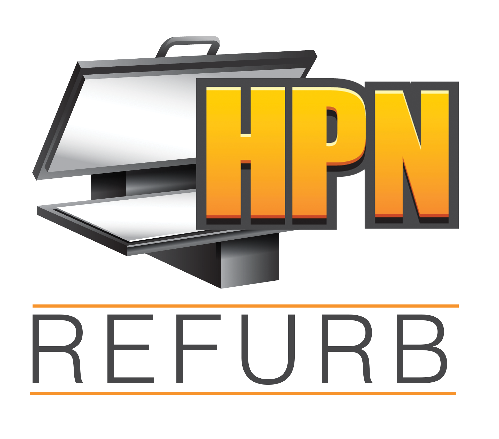 Heat clipart heat pressure. Refurbished hpn black series