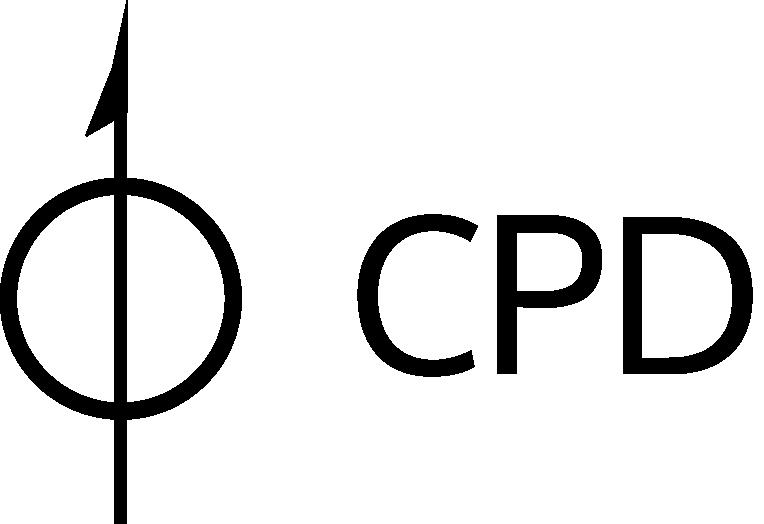 Transfer conduction cardinal point. Heat clipart heat radiation