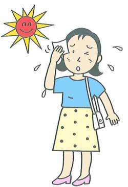 Free cliparts download clip. Heat clipart heat stress