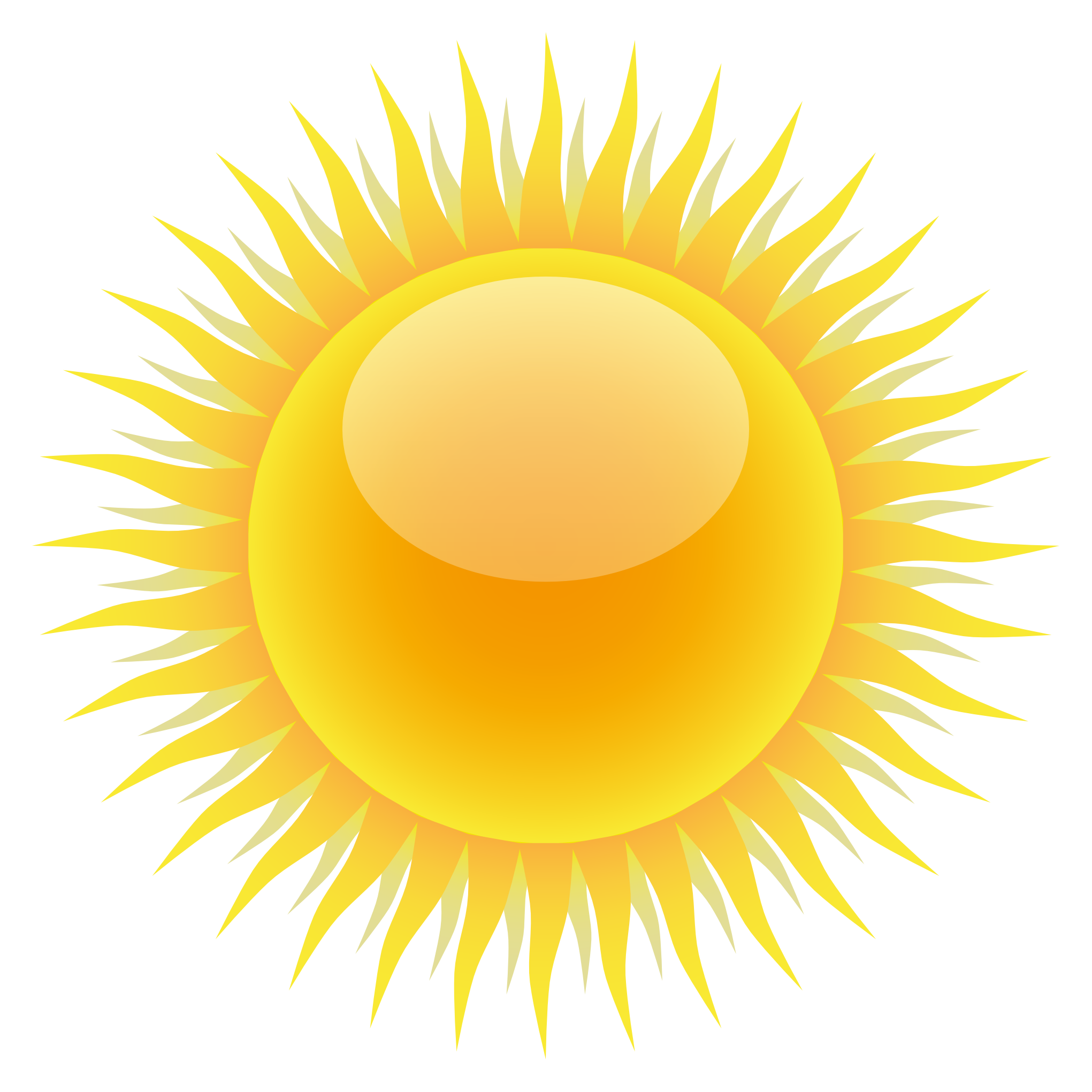 Exhaustion clip art sun. Heat clipart heat stroke