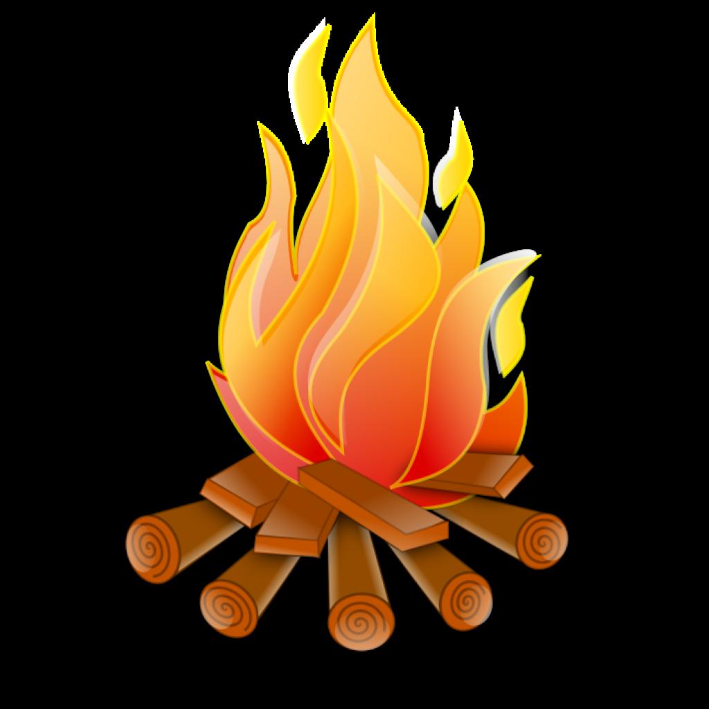 Fire house hatenylo com. Heat clipart heat wave