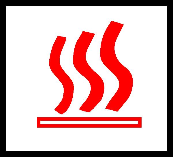 Heater on clip art. Heat clipart heating