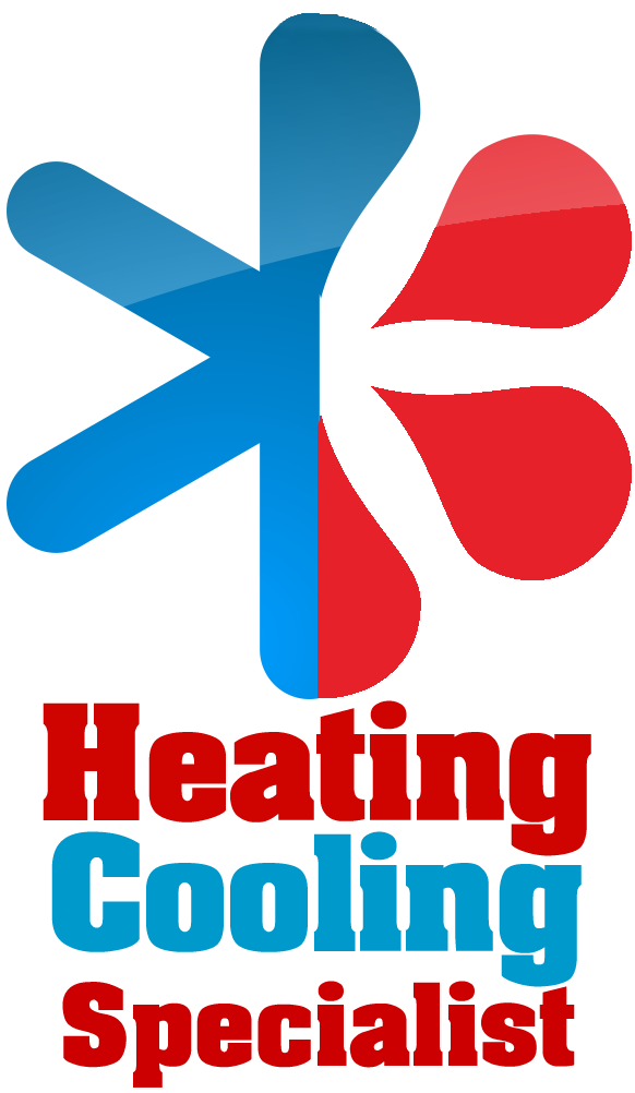 Heat clipart heating air conditioning. Cooling specialist