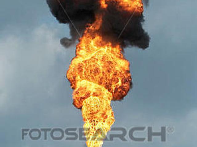 Heat clipart intense. X free clip art