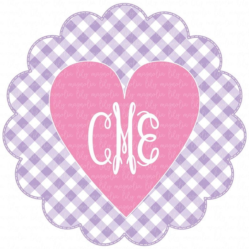 Heat clipart joined heart. Printable clip art instant