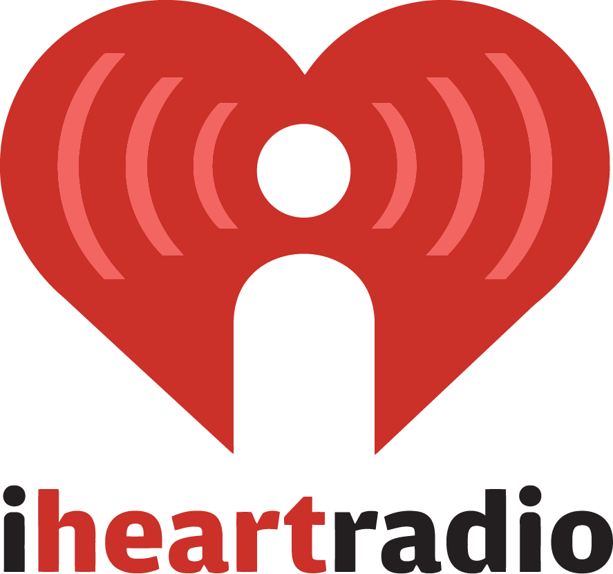 Country on iheartradio autumn. Heat clipart joined heart
