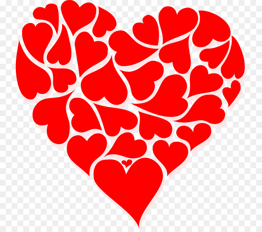 Heat clipart kind heart. Valentines day love clip