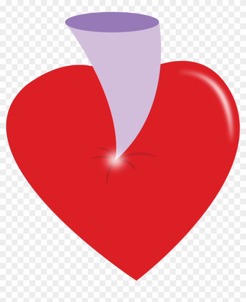 Heat clipart kind heart. Picture library download trail