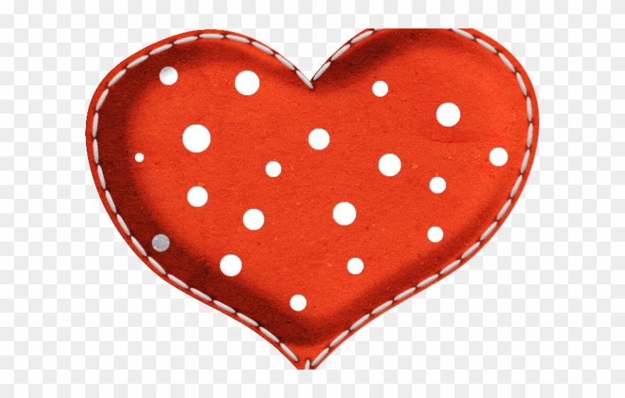 Many png download . Heat clipart kind heart