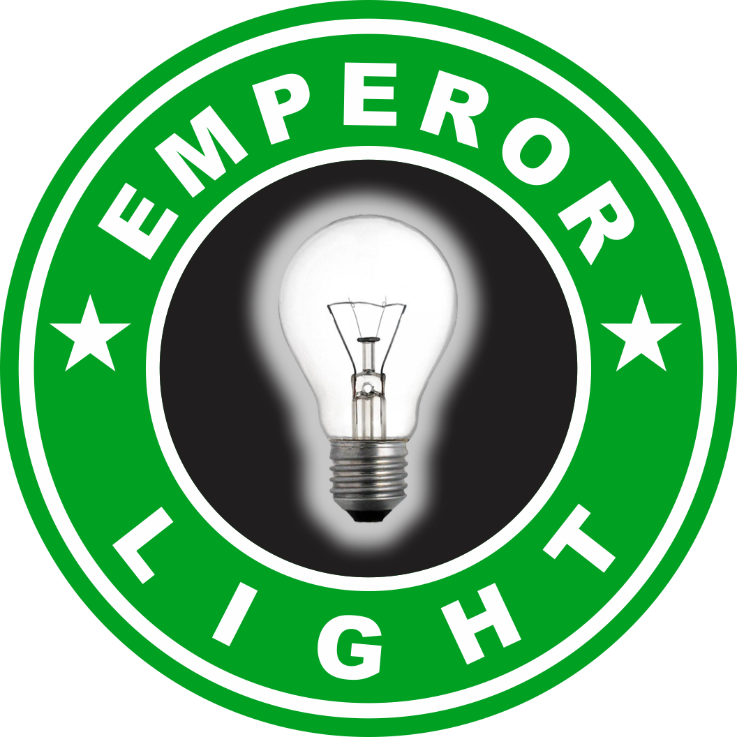 Pt emperor indonesia. Heat clipart light source