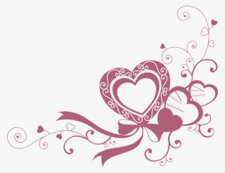 Heat clipart little heart. Png images cliparts free