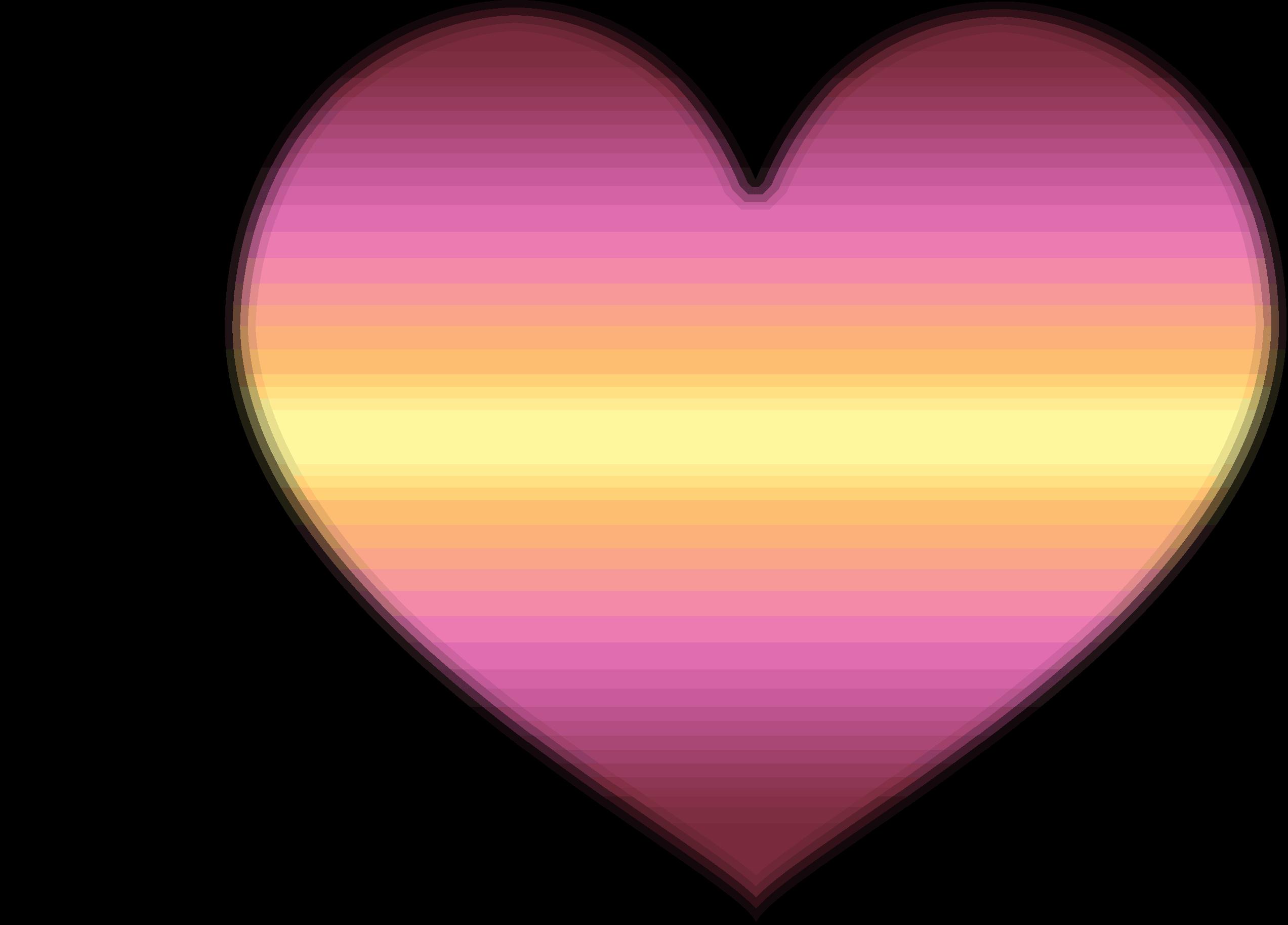Puhekupla nyheter build update. Heat clipart love hearts