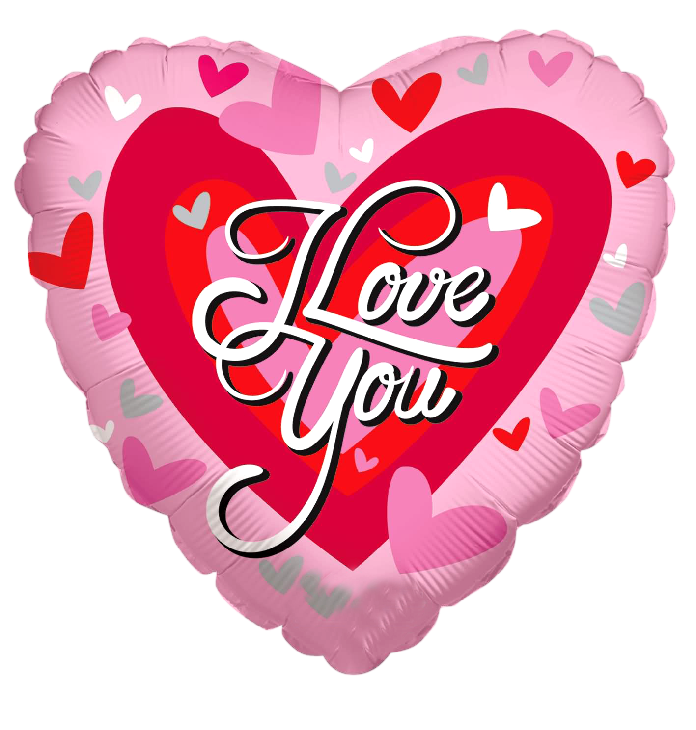 Heat clipart love hearts. Heart png images and