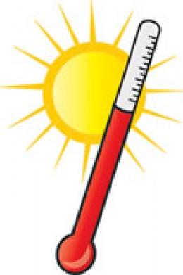 Heat clipart low temperature. Free cliparts download clip