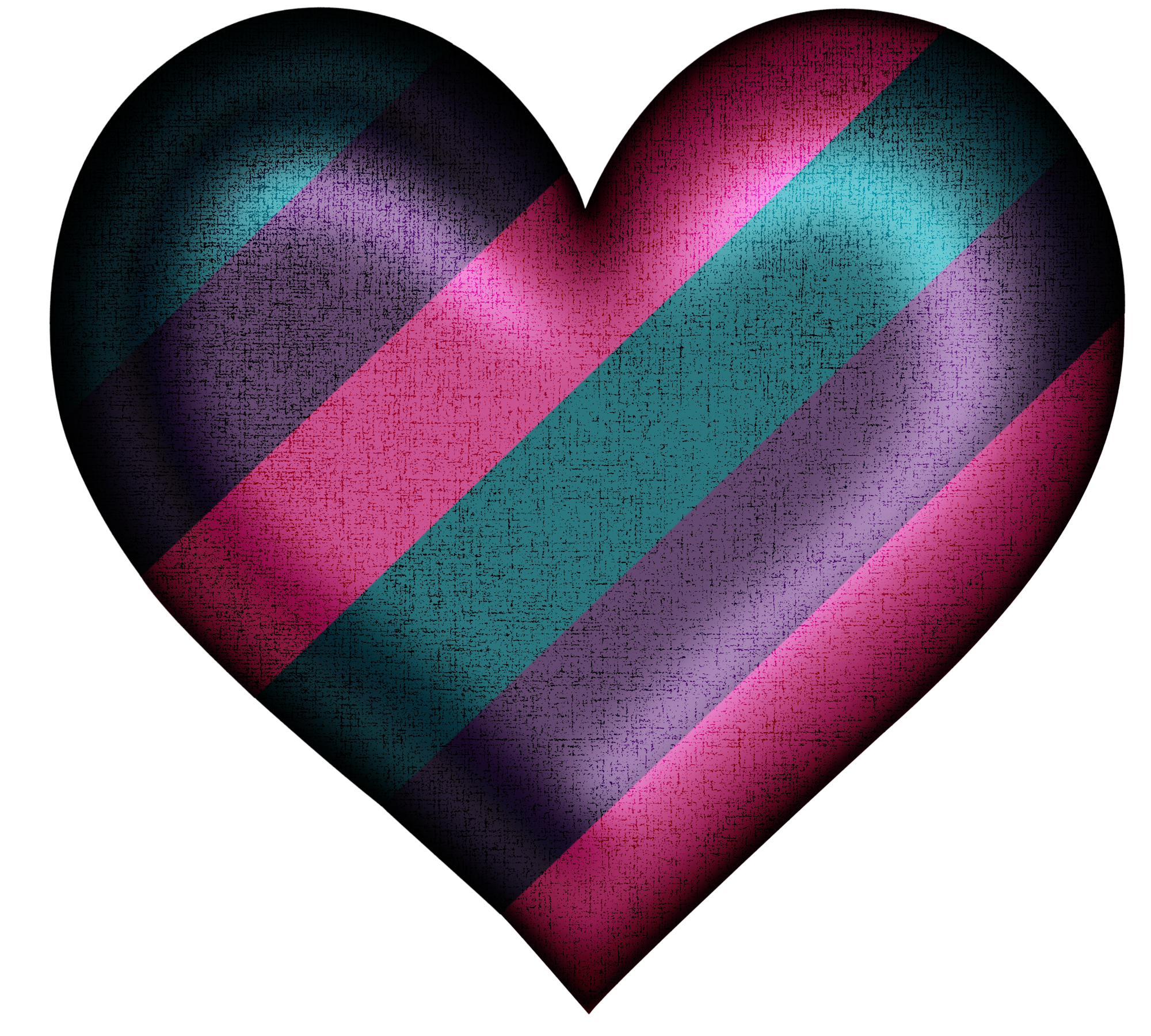 Pin by on love. Heat clipart mini hearts