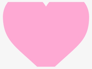 Heart png images with. Heat clipart mini hearts