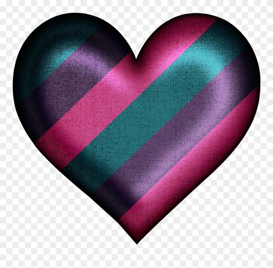 Heat clipart mini hearts. Png download