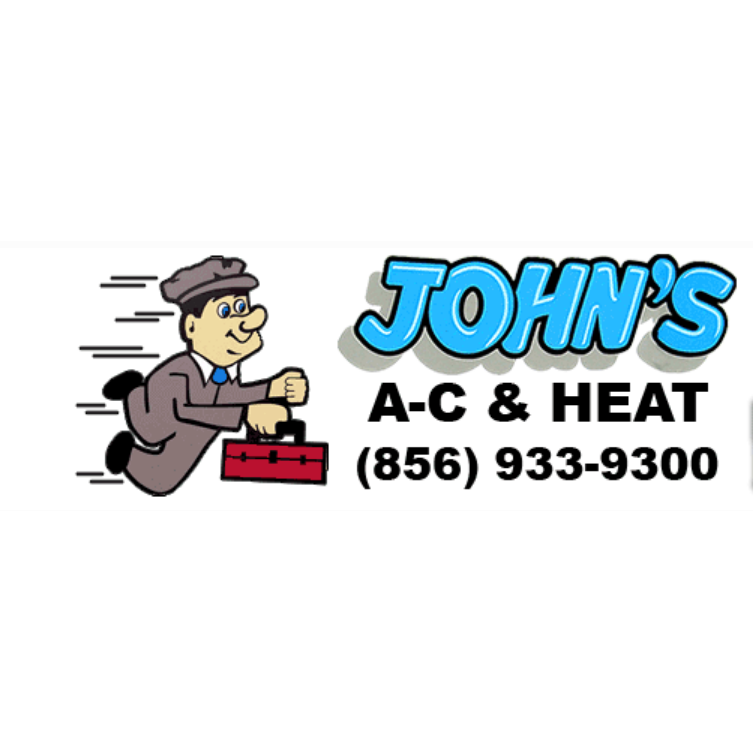 John s a c. Heat clipart miserable