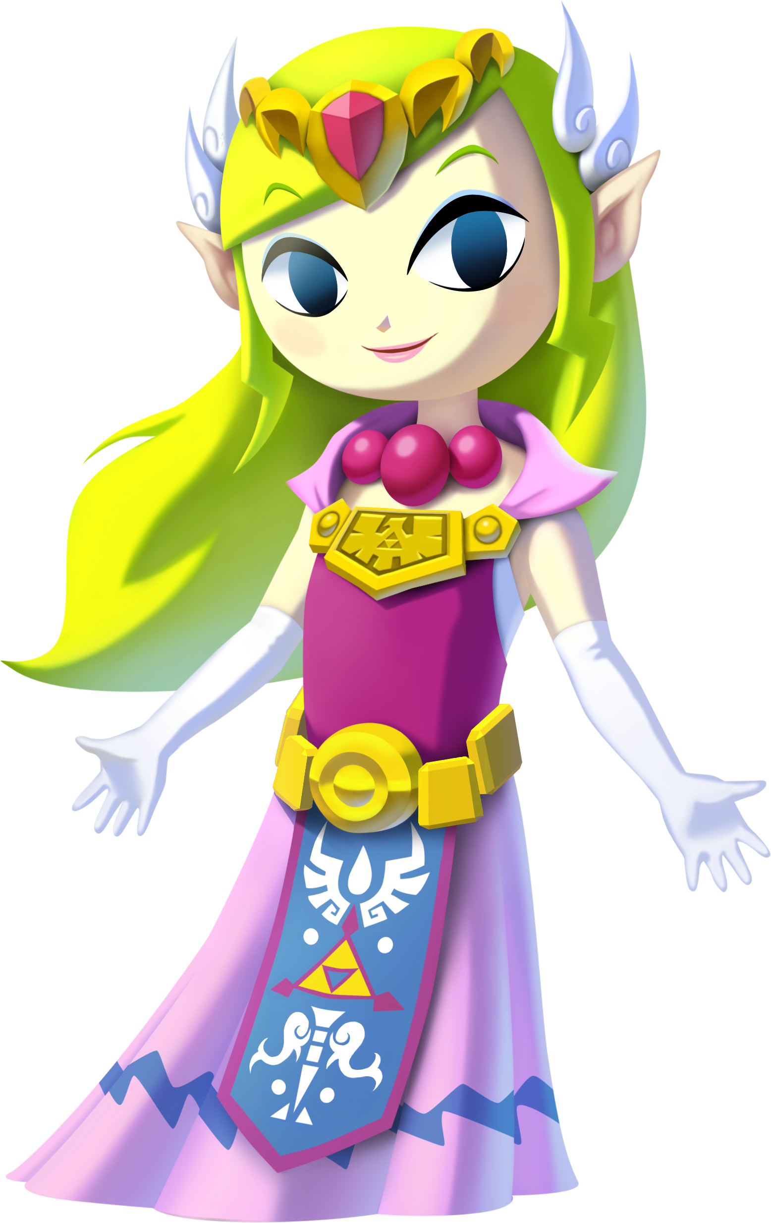 Heat clipart miserable. Toon zelda google search