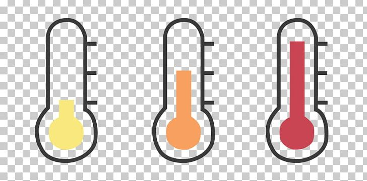 Temperature freezing png audio. Heat clipart outdoor thermometer