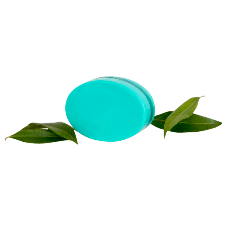 Body care page whitsunday. Heat clipart prickly heat