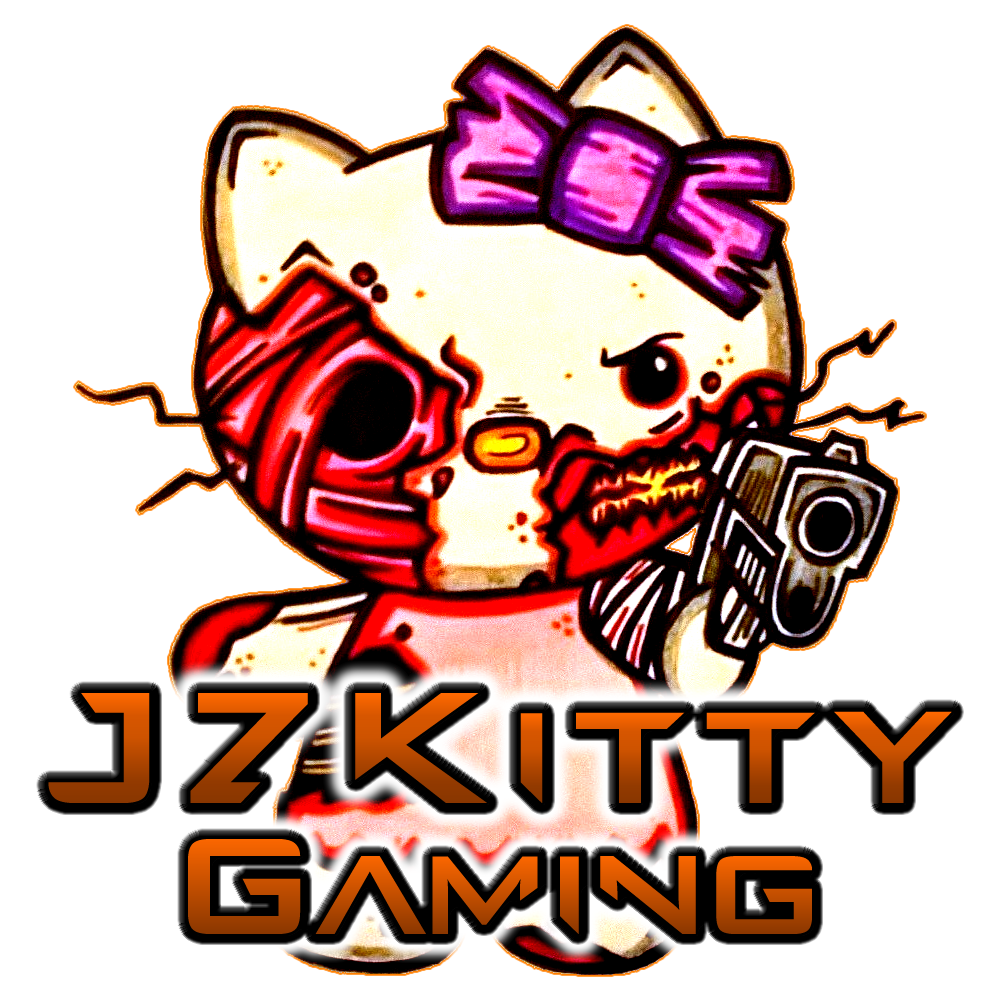 Youtube clipart call duty. New channel schedule jzkitty