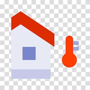 Transparent background png cliparts. Heat clipart room temperature