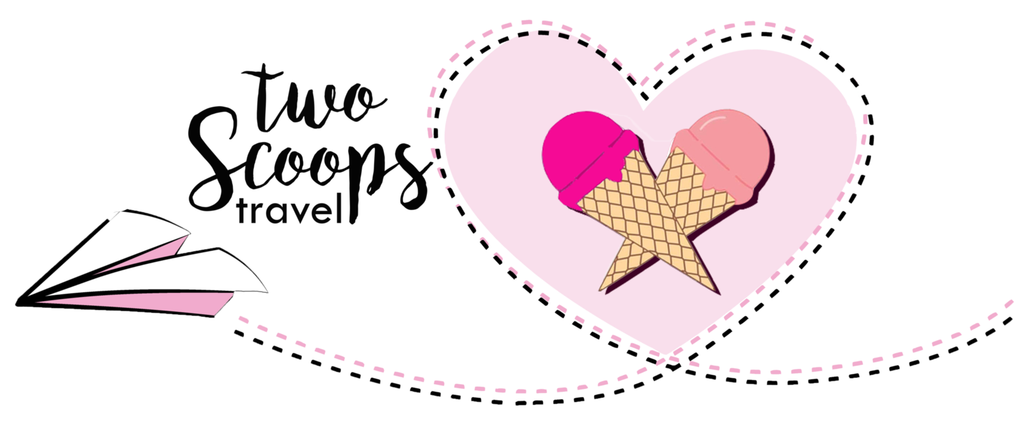 Tips for planning a. Heat clipart row heart