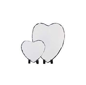 Heat clipart small heart. X free clip art