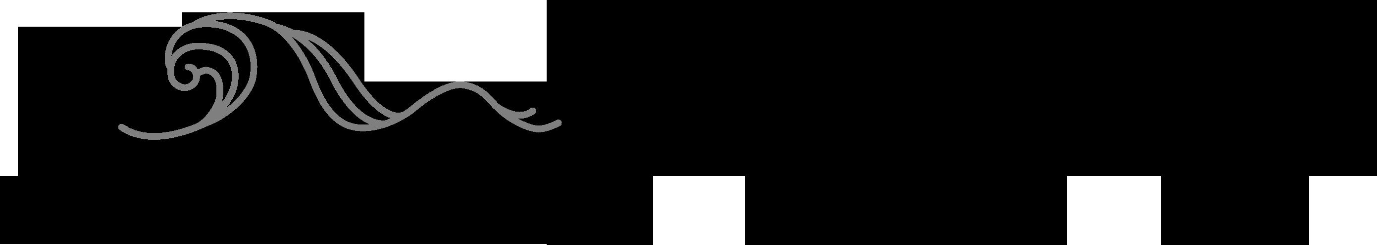 Heat clipart specific heat. Logo danubeheat schwarz png