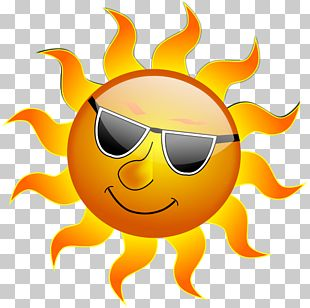 Heat clipart summer. Png images free download