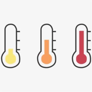 Keep . Heat clipart temperature control
