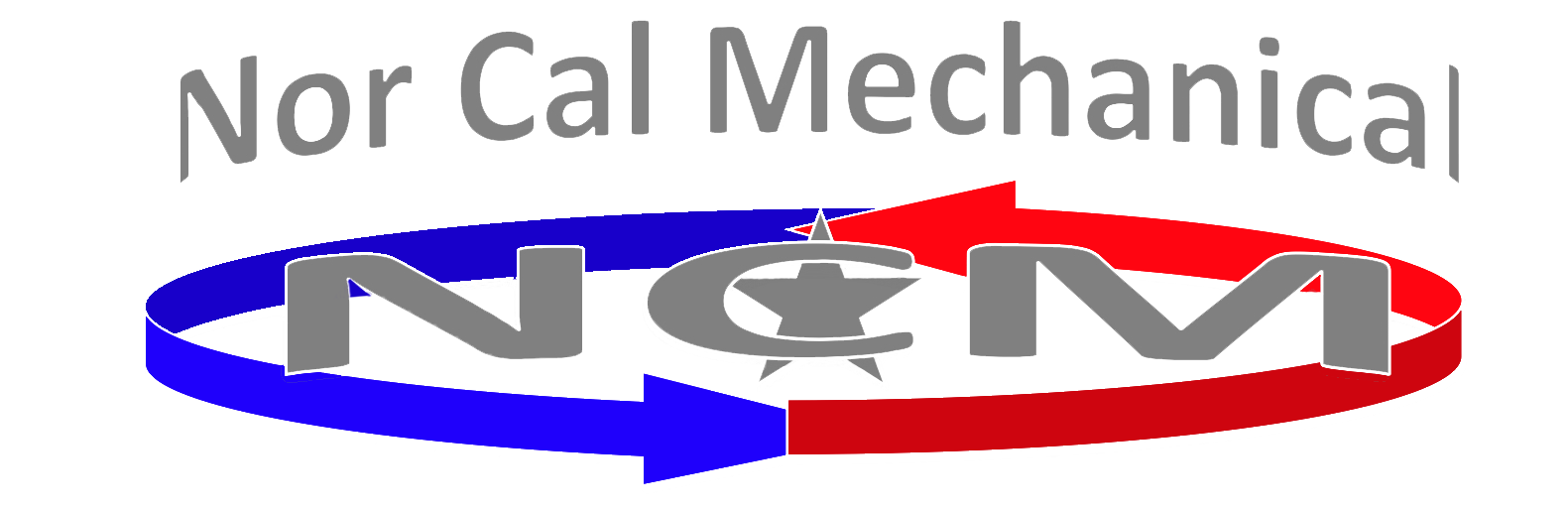 Heat clipart temperature meter. Hybrid nor cal mechanical