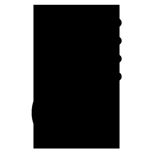Icon free icons library. Heat clipart temperature sensor