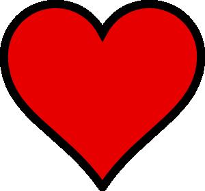 Free cliparts download clip. Heat clipart three heart