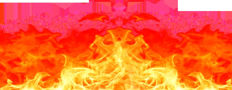 Fire flames transparentpng . Heat clipart transparent background