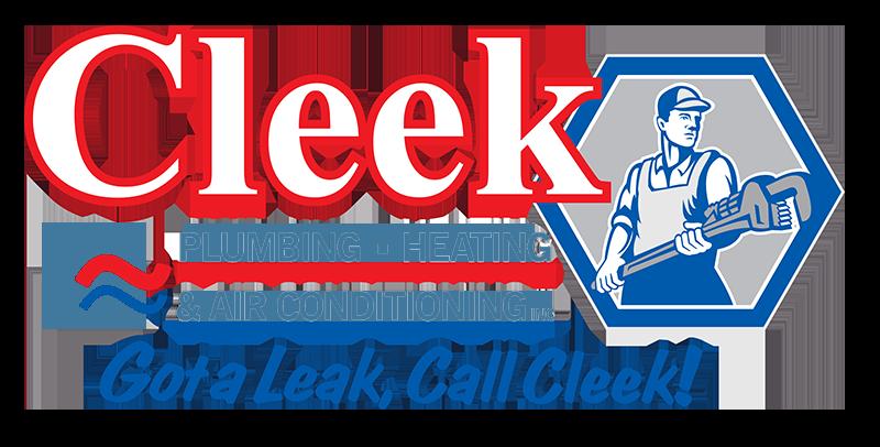 Cleek plumbing heating air. Heat clipart ultraviolet