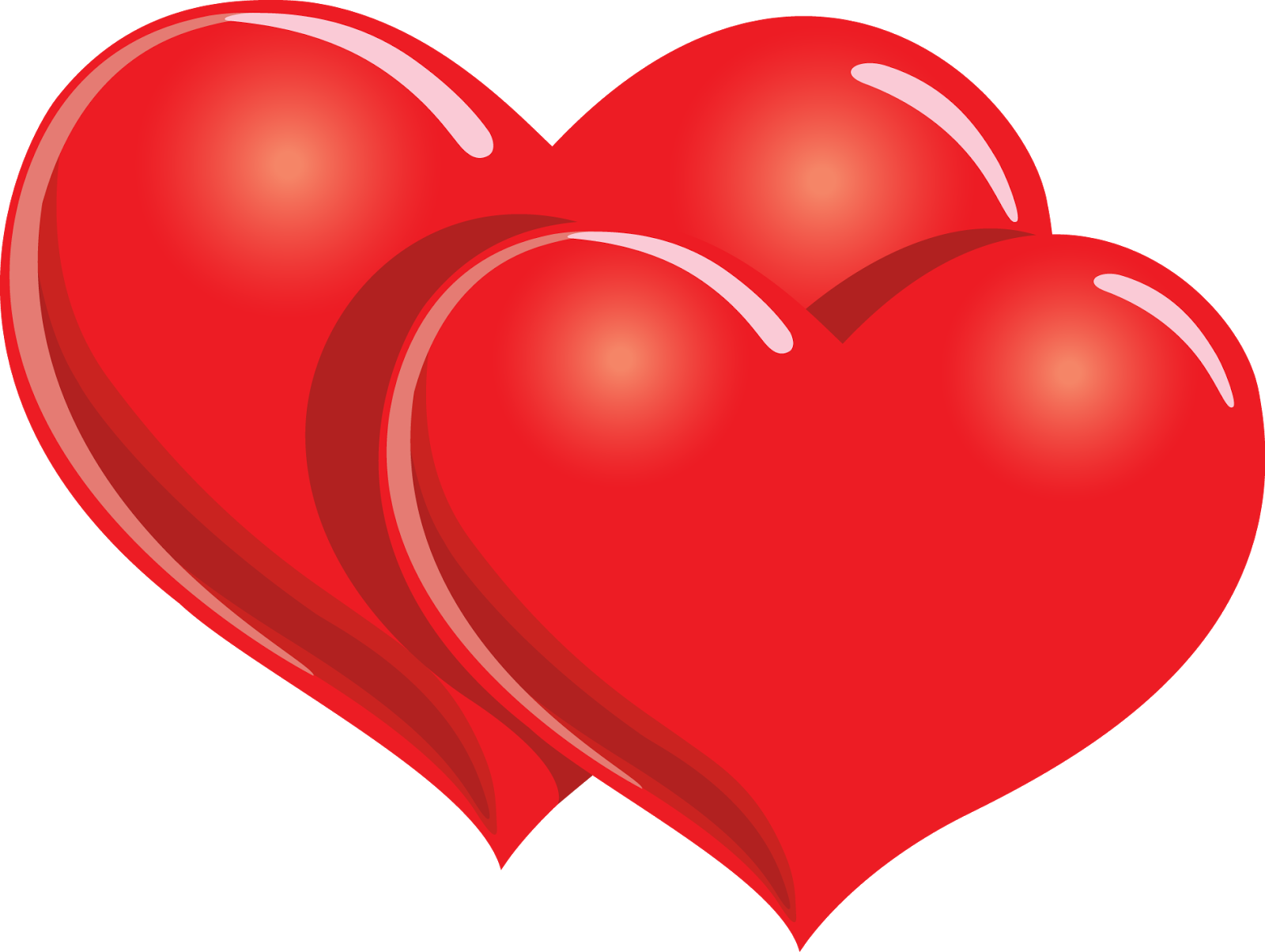 Valentine s a taboo. Heat clipart valentines day heart