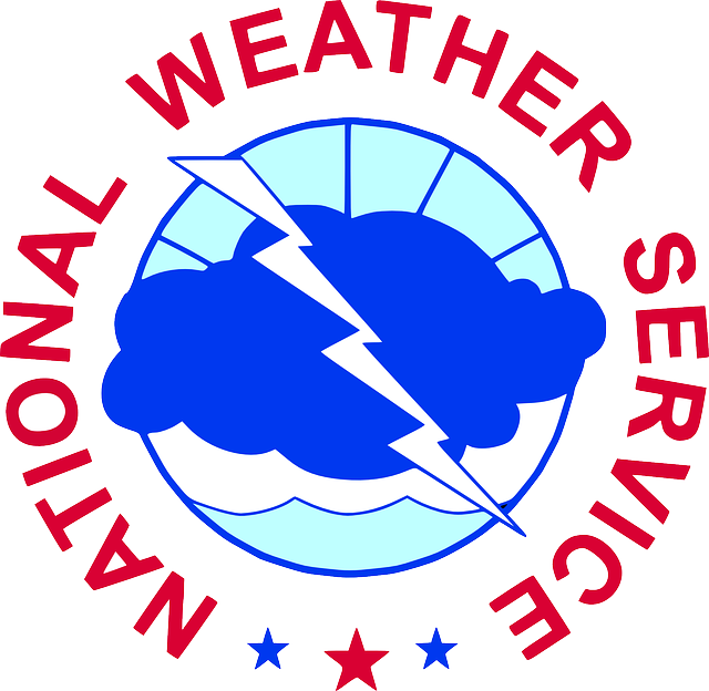 Hot clipart extreme heat. National weather service says